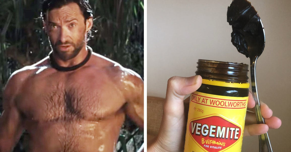 41 False Stereotypes About Australian Culture That Americans Love To Believe