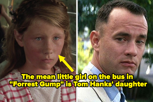 18 Movie Details That Will Never Slip By You Again
