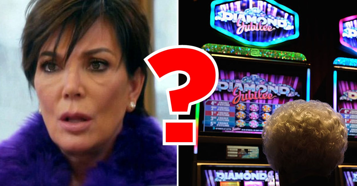 Casino Workers, Tell Us Your Wildest Secrets And Stories