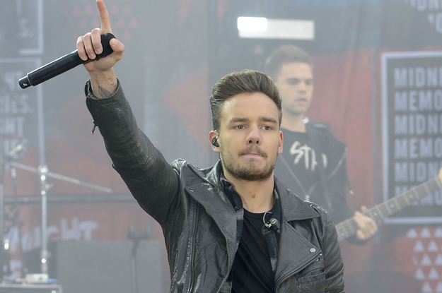 liam payne revealed what he wouldve told his youn 2 2721 1617941450 8 dblbignow-trending
