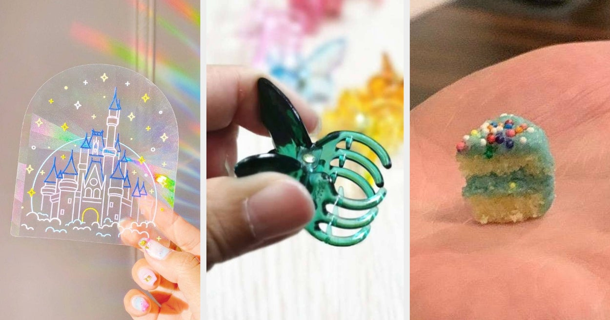 29 Fun Things That Are Actually Worth Buying
