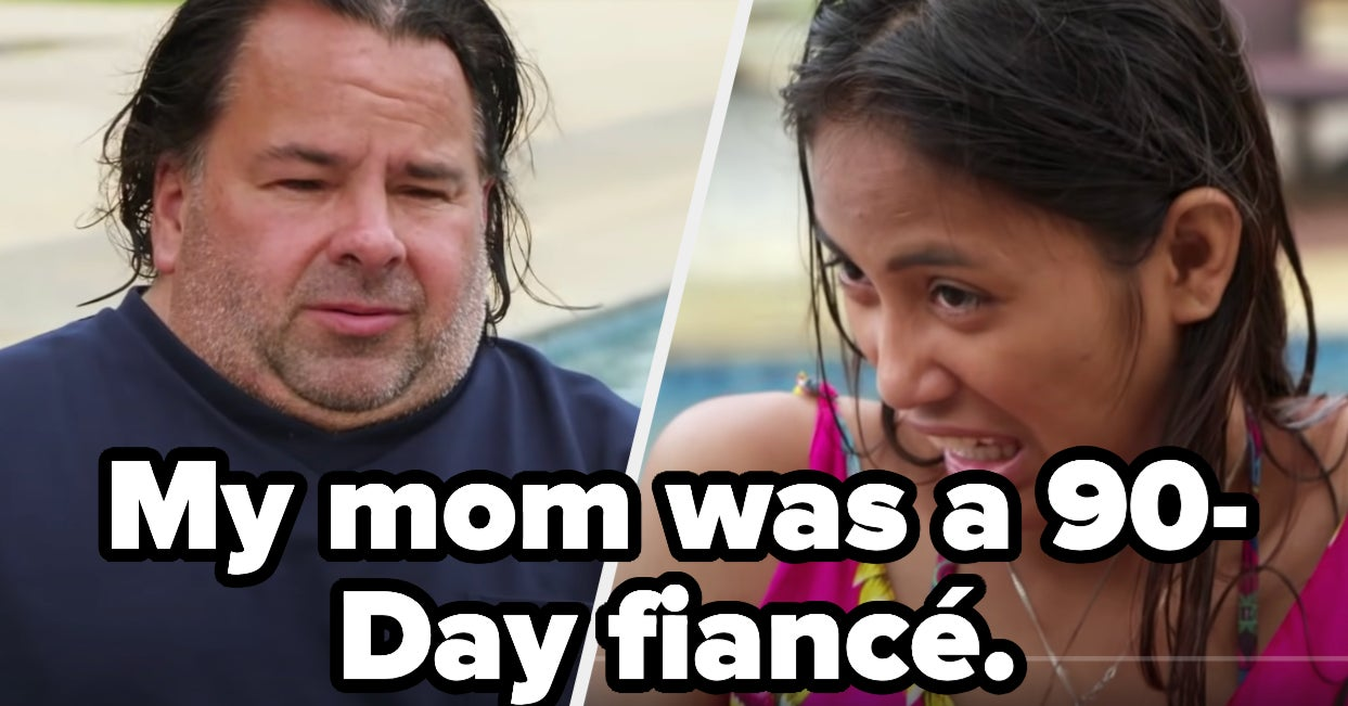 25 People Shared Their Dark Family Secrets, And It's Equally Juicy And Shocking