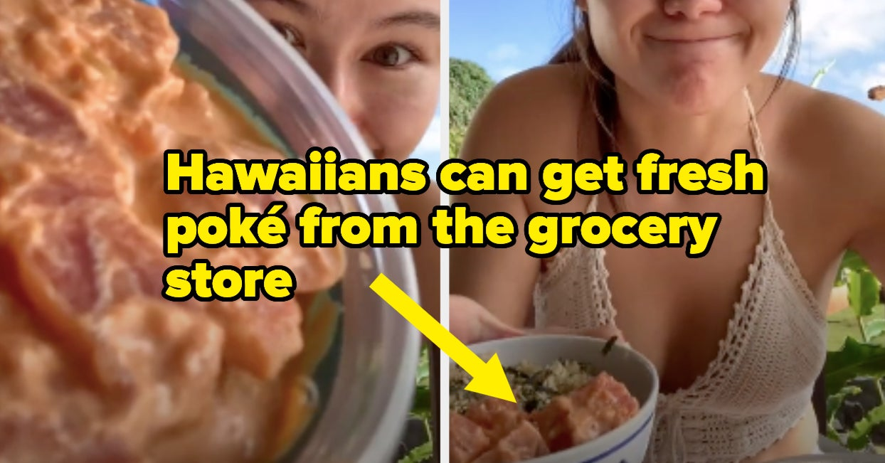 10 Differences Between Hawaii And The Rest Of The United States, According To Someone Who ... thumbnail