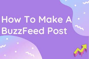 how to make a buzzfeed post