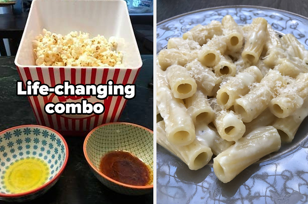 people are sharing their most life changing cooki 2 3679 1621731490 0 dblbig.