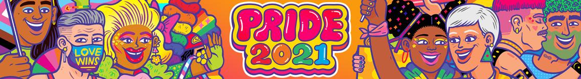 pride2021