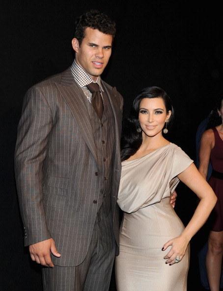 NBA player and reality star