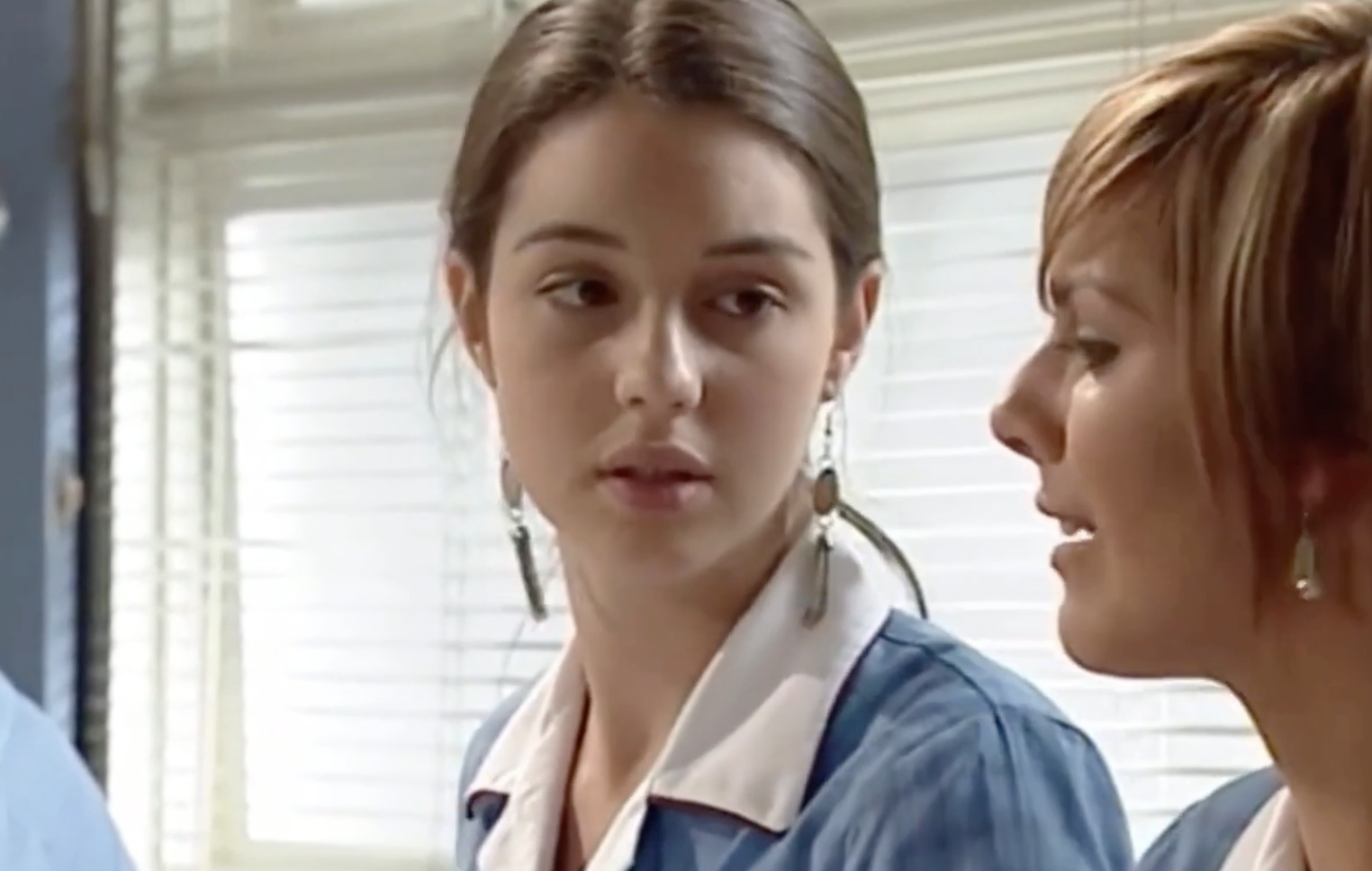 """Adelaide on """"Neighbours"""""""