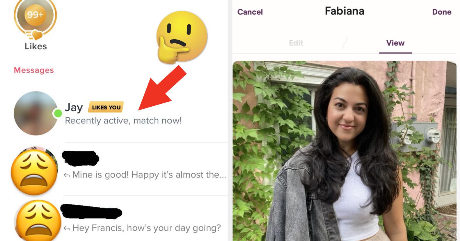 Dating om single pilot Toate numele site ului de dating