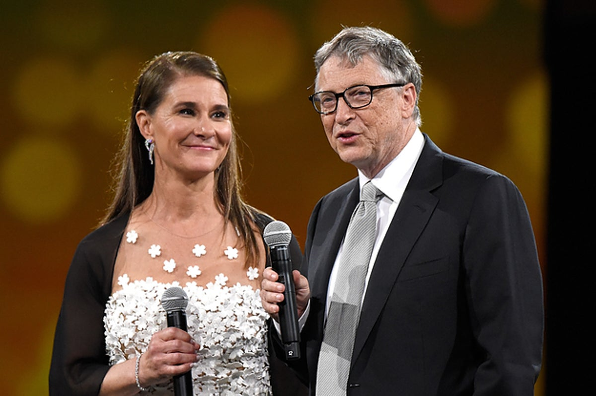 bill and melinda gates are getting divorced 2 5524 1620074961 23 dblbig jpg?resize=1200:*.