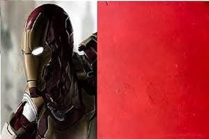 Ironman=?