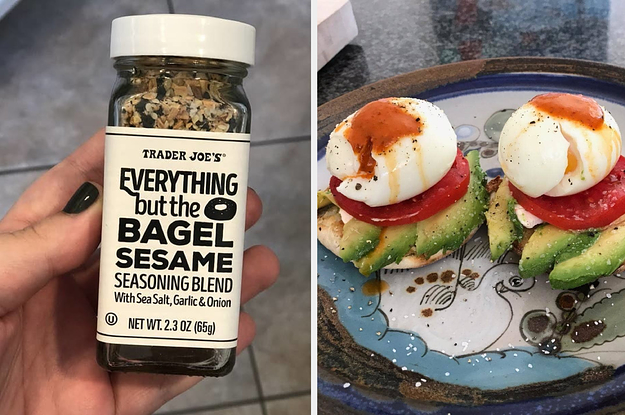 25 Kitchen Products That'll Help Make Food Taste Better