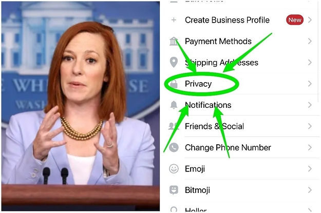 If You Have Venmo, Do This Now: Make Friends Private