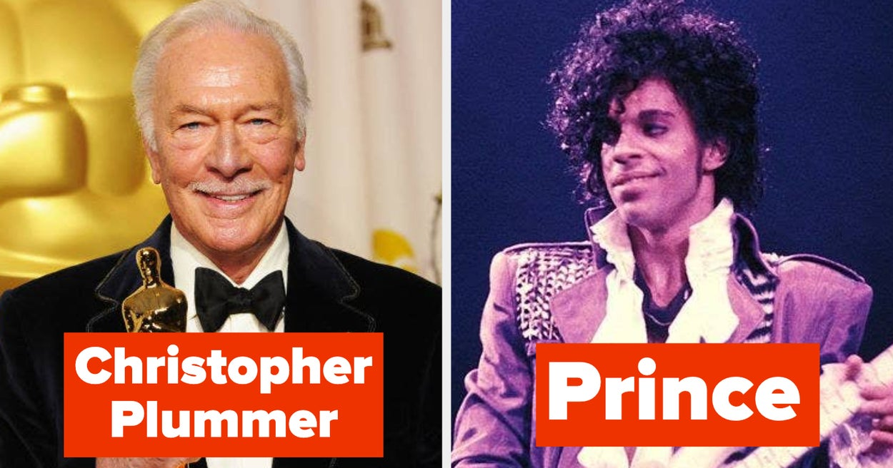 People Called Out The Dead Celebrities Who We Need To Stop Idolizing, And It