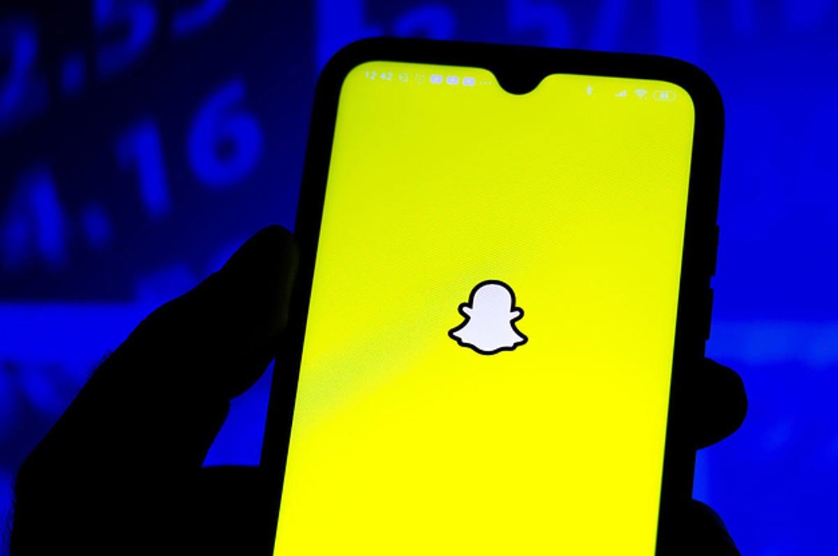 Snapchat Removed Its Controversial Speed Filter That Was Linked To Fatal Car Crashes