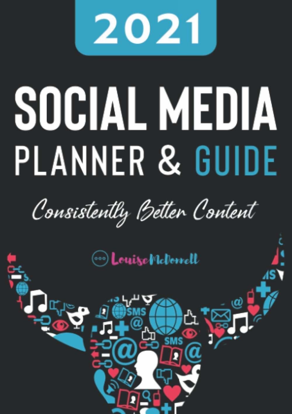 social media strategy book
