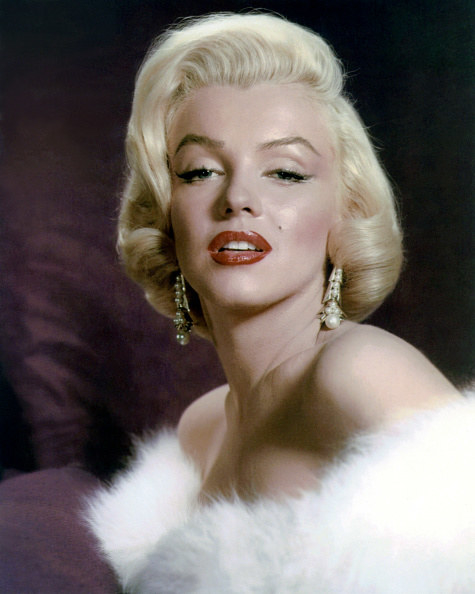 """actor who playedPola Debevoise in """"How to Marry a Millionaire"""""""
