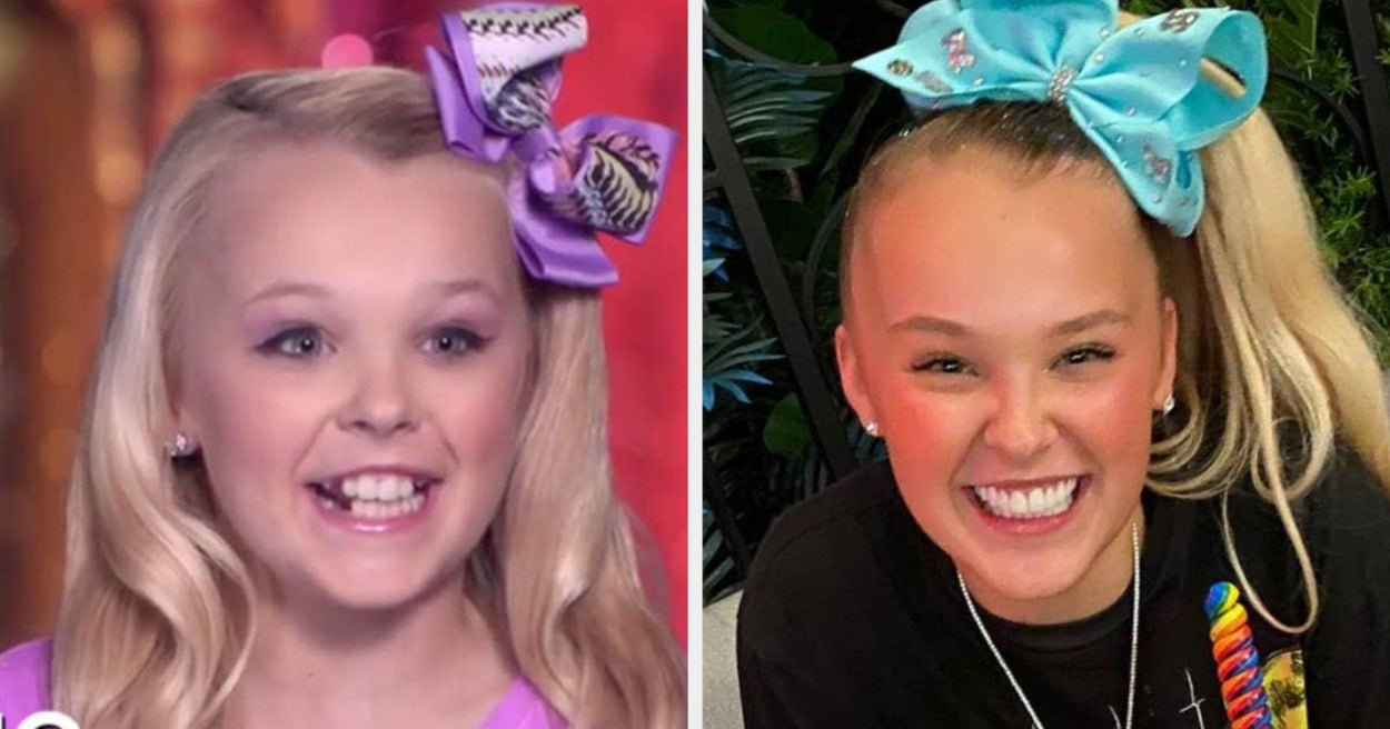 """""""Dance Moms"""" Is Officially 10 Years Old � Here's What The Cast Looks Like Now"""