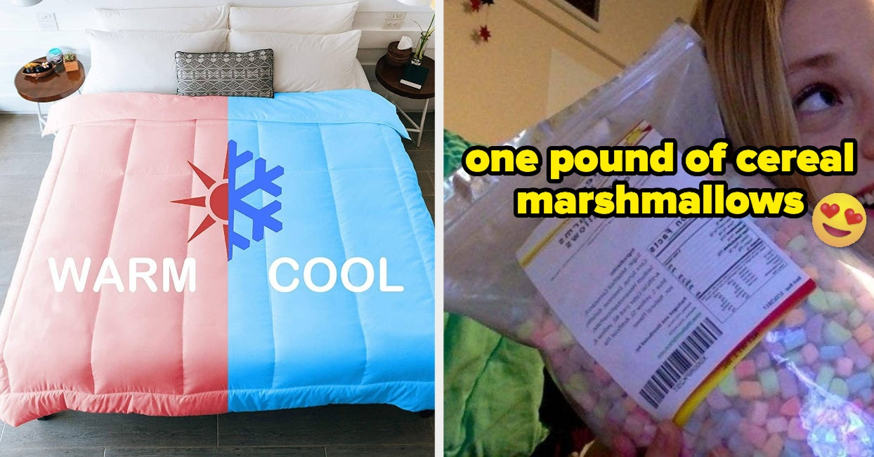29 Problem-Solving Products For Couples Who Have Been Dating Forever
