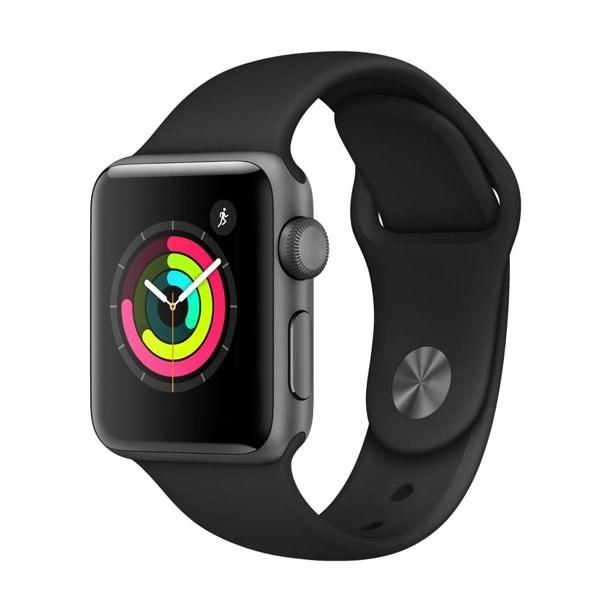 Apple Watch Series 3 Sport Band