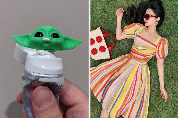 Just 31 Products Our Readers Really Love