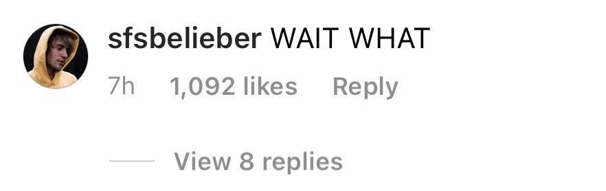 """Wait What"""
