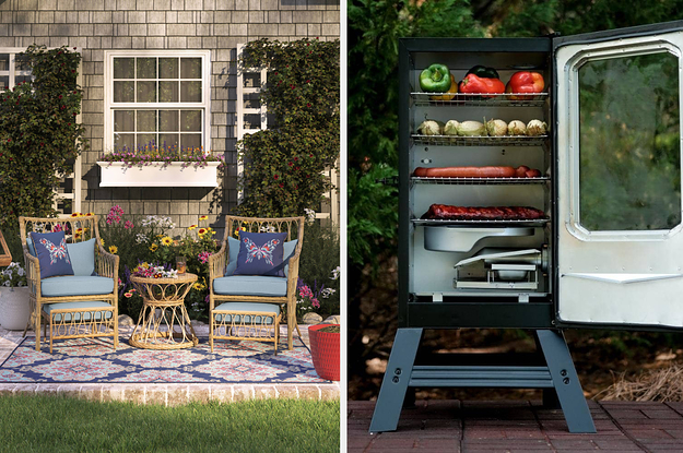 25 Bestselling Products From Lowe's That Are Truly Worth Buying