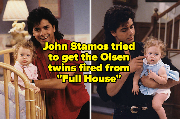 14 Dark Behind-The-Scenes Facts You Might Not Know About Your Favorite Sitcoms