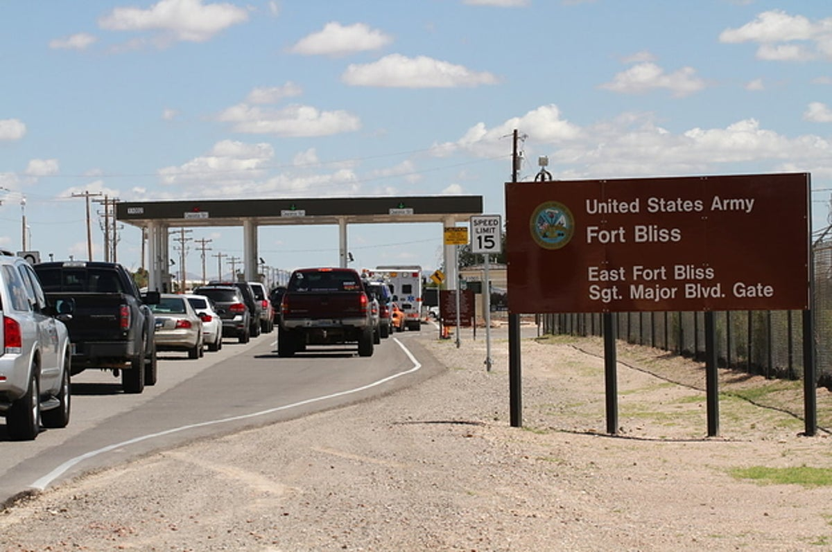 Detained Immigrant Children Didn't Have Adequate Masks During A COVID Outbreak, Whistleblowers Allege