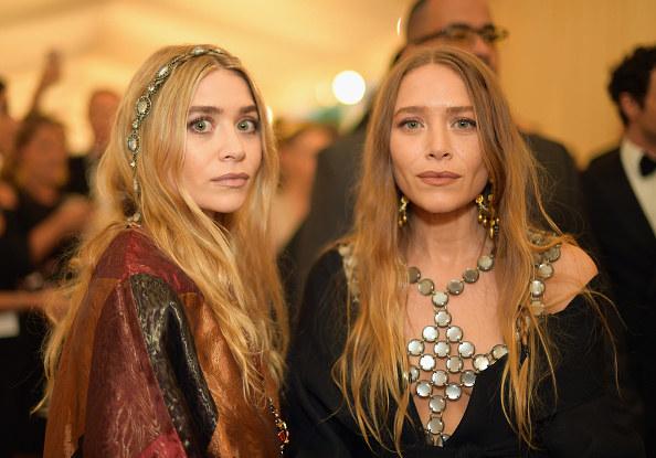 child stars turned fashion designers