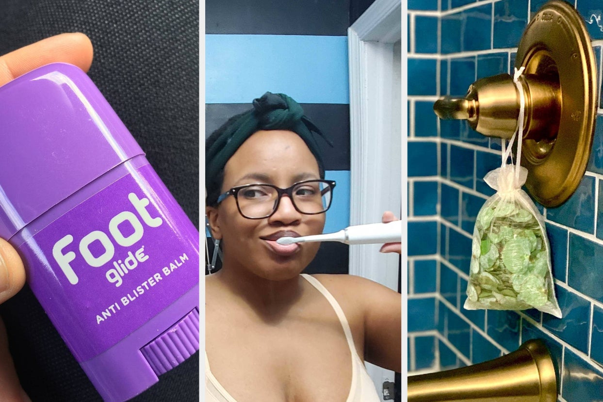 34 Products So Practical You Might Just Use Them Every Day