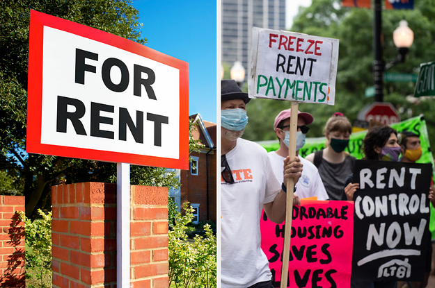 Rents Are Rising Across The Country � Here's How You Can Prepare