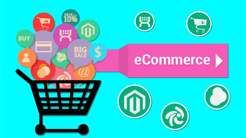 e-commerce business guide