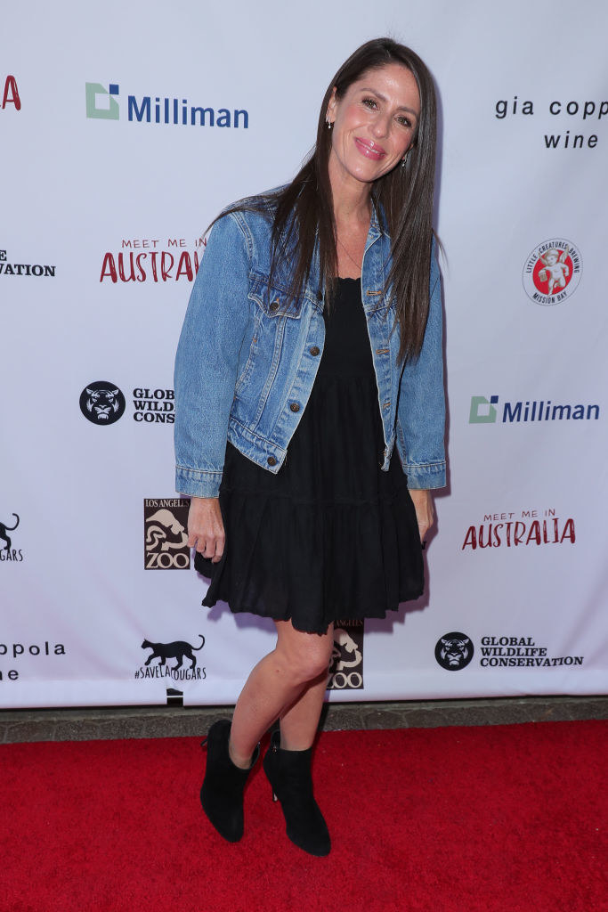 actor who played Punky Brewster