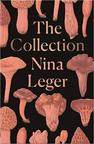 Cover of The Collection