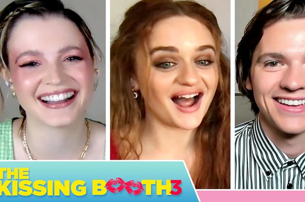 https://img.buzzfeed.com/buzzfeed-static/static/2021-08/20/18/campaign_images/c71a38ddf310/joey-king-joel-courtney-and-meganne-young-said-go-2-412-1629483673-24_dblbig.jpg