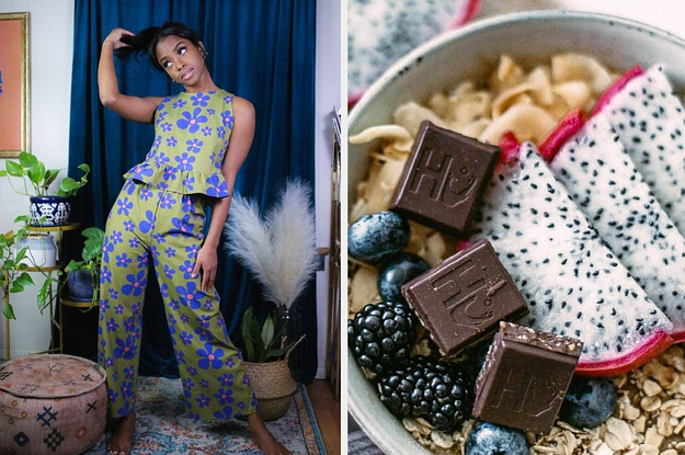 33 Products That'll Probably Give You Heart Eyes