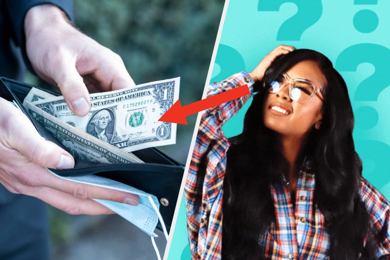 I'm Genuinely Curious If You've Ever Used These 15 Common Money Tips