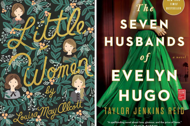 11 Popular Books That Deserve The Hype And You Need To Read ASAP
