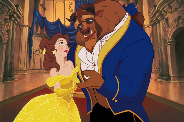 I Can Guess Your Age Based On How Many Of These 12 Random Disney Movies You've Seen