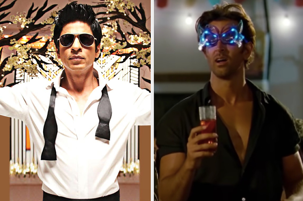 If You Can Guess These Bollywood Songs From 2011, You're A Musical Genius