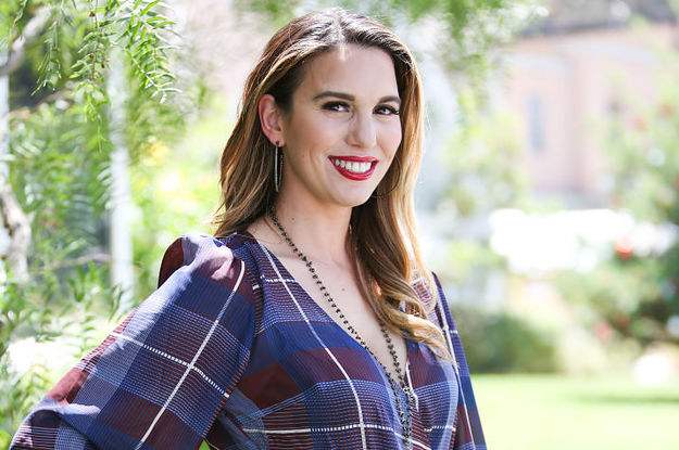 Christy Carlson Romano Got Real About Her Struggles With Alcohol And How It Affected Every Part Of Her Life