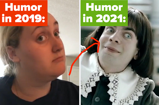 If You Don't Know 31/62 Of These TikTok References, Congrats — You Definitely Have A Normal FYP