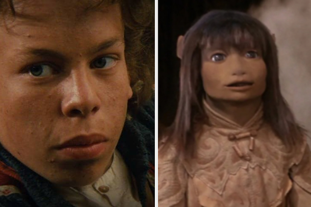 18 Kids Movies From The '80s That Are Definitely The Best