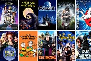 https://nashvilleparent.com/25-not-so-scary-halloween-movies-for-kids
