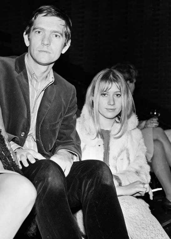 in 1966