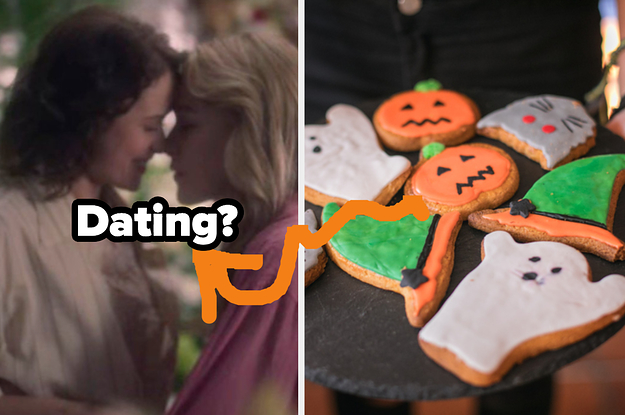This May Sound Far-Fetched, But We Know Your Relationship Status Based On Which Holiday You Eat These Desserts On