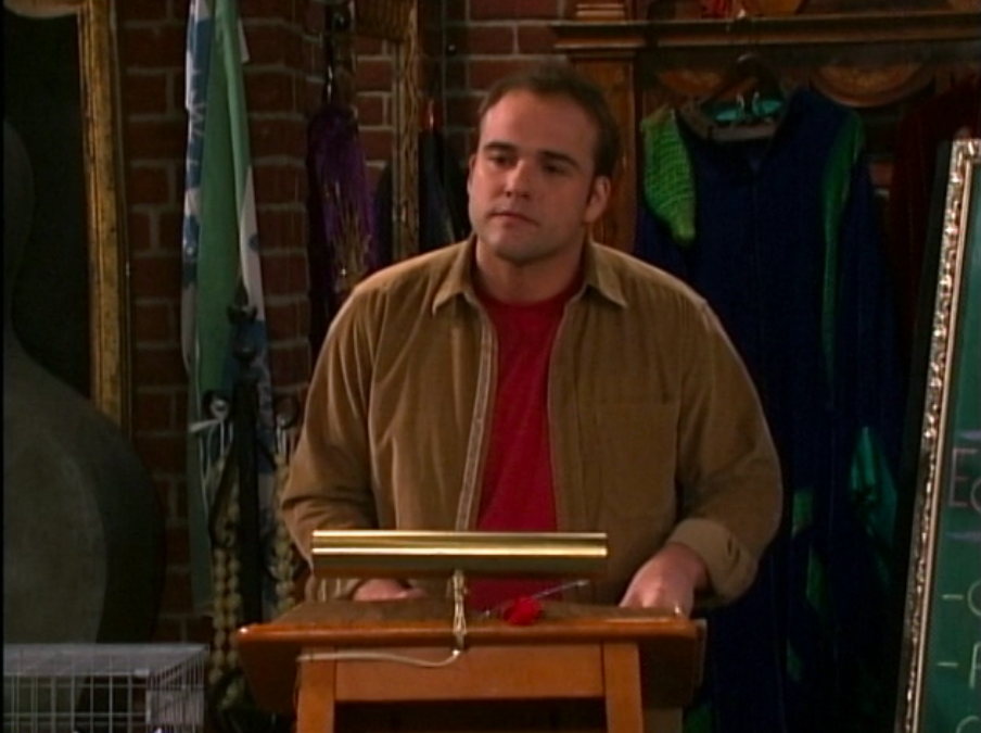 Jerry Russo