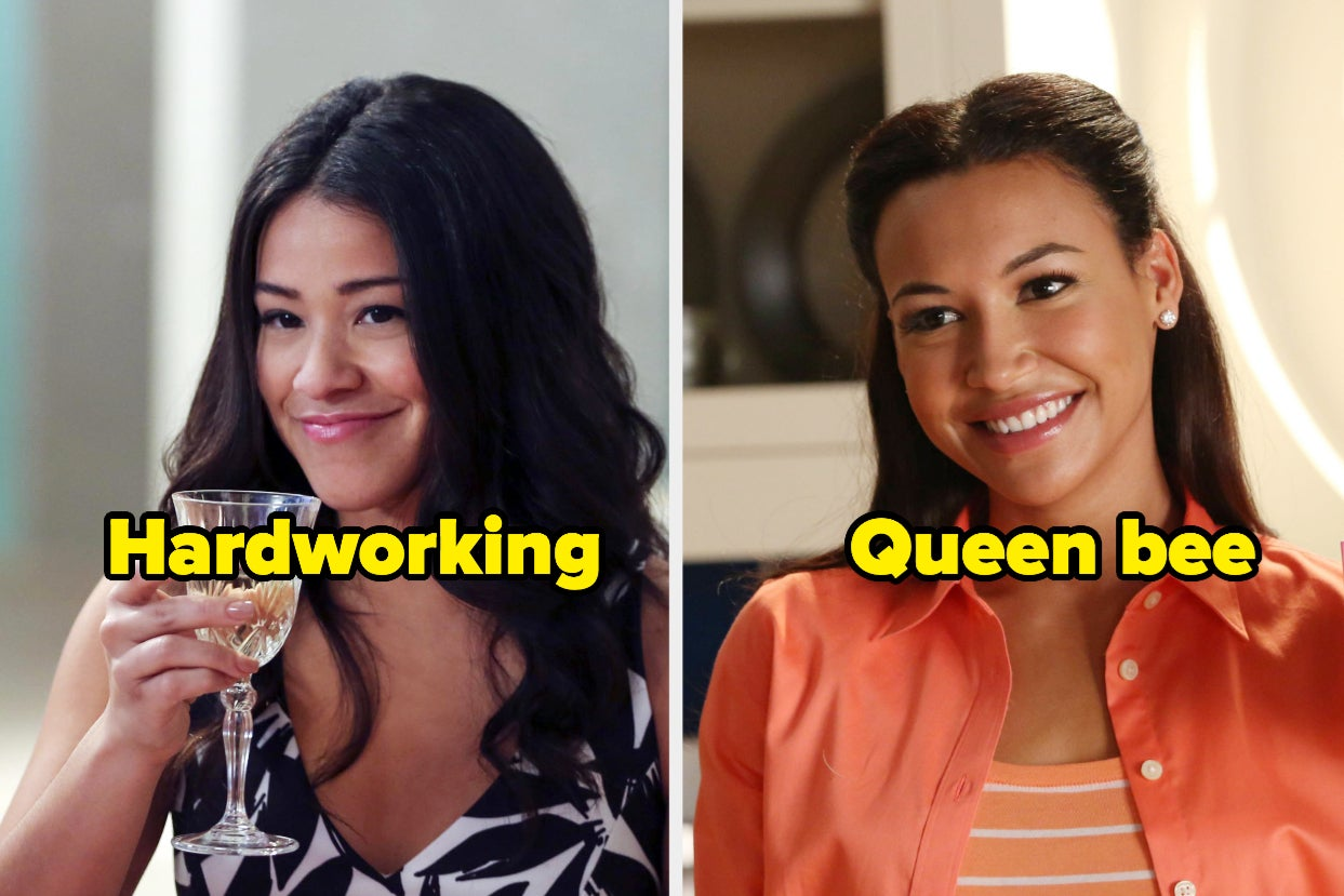 17 Latinx TV Characters That Defied Stereotypes And Made People Feel Seen