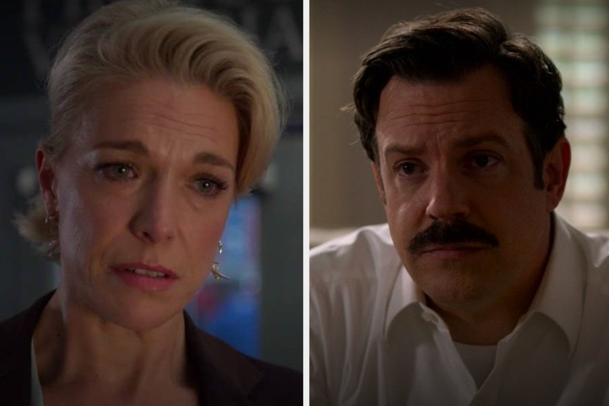 """""""Ted Lasso"""" Addresses The Importance Of Mental Health"""
